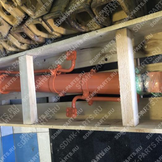 Гидроцилиндр ковша DOOSAN DX140 400310-00388 1