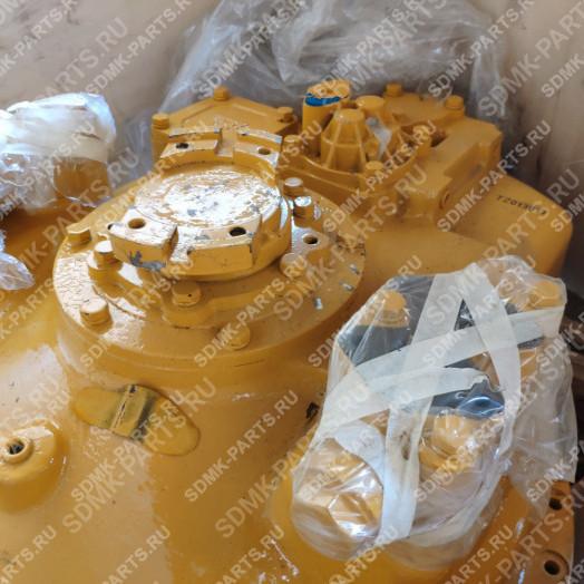 Гидротрансформатор 175-13-200000 SHANTUI SD-32 175-13-21007