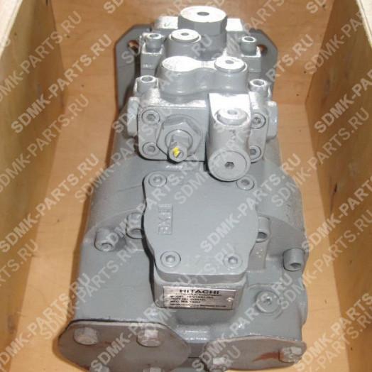 Гидронасос основной HITACHI ZX330-3 9256101