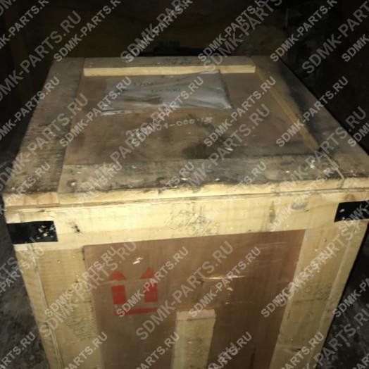 Гидромотор хода с редуктором DOOSAN DX300 170401-00048A/B 1