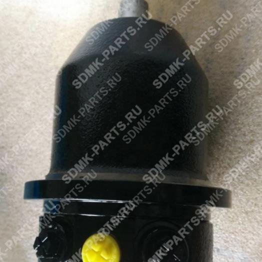 Гидромотор вентилятора VOLVO A35F 15070857