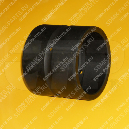 Втулка соединения рукояти 236-6268 CAT 320DL 7Y3427