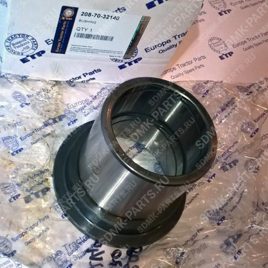 Втулка KOMATSU PC400-6 208-70-32140