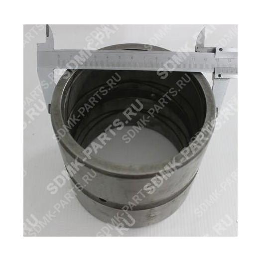 Втулка HITACHI EX400-5 4207092