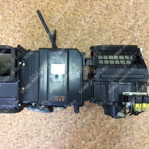 Блок кондиционера в сборе DOOSAN 440205-00010 2