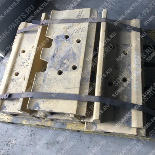 Башмак 710 мм UV280K1M710 KOMATSU D375A5 195-32-61371 3