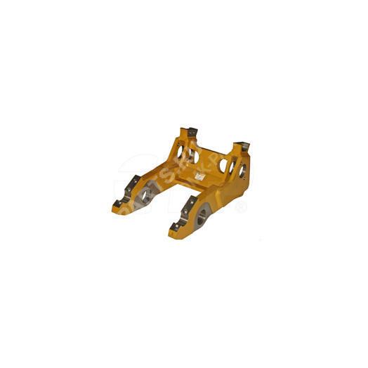 Балансирная тележка передняя CAT D9R 134-2679